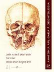 Anatomia Aplicada à Odontologia, 2ª edição