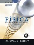 Física: Uma Aabordagem Estratégica - Vol 3, 2ª edição