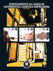 Gerenciamento da Cadeia de Serviços, 5ª edição
