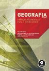 Geografia - Práticas Pedagógicas Para Ensino Médio - Vol. 2