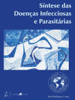 Síntese das Doenças Infecciosas e Parasitarias