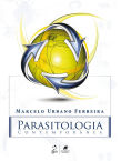 Parasitologia Contemporânea