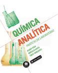 Química Analítica: Práticas de Laboratório - Série Tekne