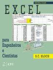 Excel para Engenheiros e Cientistas, 2ª edição