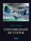 Contabilidade de custos, 10ª edição