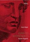Direito econômico, 6ª edição