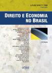 Direito e economia no Brasil, 2ª edição