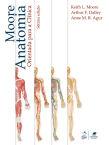 Anatomia Orientada para a Clínica, 7ª edição