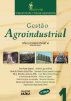Gestão Agroindustrial (V. 1), 3ª edição