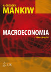 Macroeconomia, 8ª edição