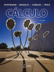Cálculo - Um Curso Moderno e suas Aplicações, 11ª edição