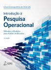 Introdução à Pesquisa Operacional - Método e Modelos para Análise de Decisões, 5ª edição