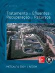 Tratamento de Efluentes e Recuperação de Recursos