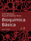Bioquímica Básica, 4ª edição