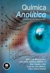 Química Analítica: Teoria e Prática Essenciais