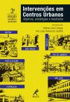 Intervenções em Centros Urbanos: Objetivos, Estratégias e Resultados