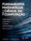 Fundamentos Matemáticos para a Ciência da Computação, 7ª edição