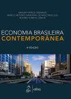 Economia Brasileira Contemporânea, 8ª edição