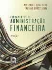 Fundamentos de Administração Financeira, 3ª edição