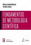 Fundamentos de Metodologia Científica, 8ª edição