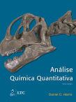 Análise Química Quantitativa, 9ª edição