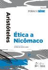 Coleção Fora de Série - Ética a Nicômaco, 2ª edição