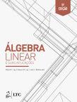Álgebra Linear e suas Aplicações, 5ª edição