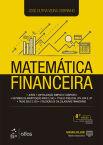 Matemática Financeira, 8ª edição
