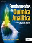 Fundamentos de Química Analítica: Tradução da 9ª edição norte-americana