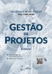 Gestão de Projetos, 4ª edição