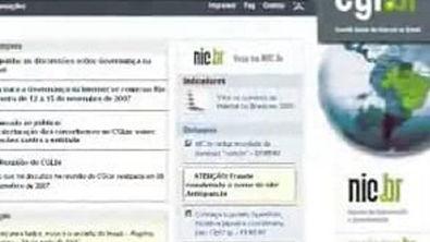 Video_Negocios_Eletronicos_Aula 06_Slide 02
