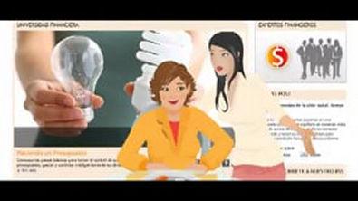 Video_Negocios_Eletronicos_Aula 07_Slide 02
