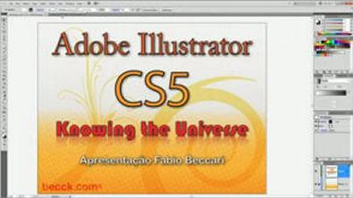 Illustrator Módulo 1.2 - Salvando Arquivos