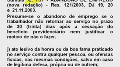 Aula 6.3   Extinção do contrato   Rafael Tonassi