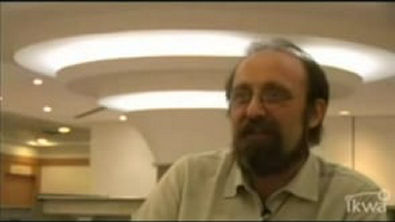 29-10-13        Video Mecicina PesquisaCientifica Miguel Nicolelis