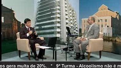 TV TRT Ep 26 Parte 2/2