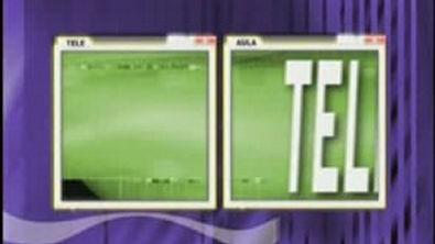 Teleaula - Receita Federal - Contabilidade - Vídeo - 02