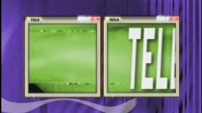 Teleaula - Receita Federal - Contabilidade - Vídeo - 03