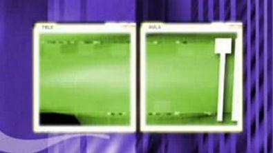 Teleaula - Receita Federal - Contabilidade - Vídeo - 05