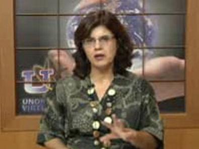 Video Aula Fundamentos da Adm 04-04-14