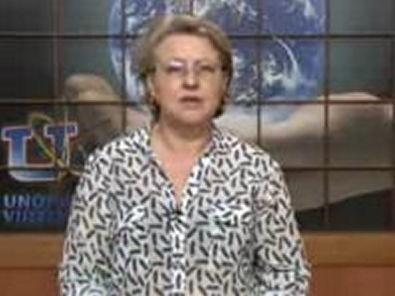 Vídeo Aula 01- O Exercício Filosófico e as Práticas Pedagógicas