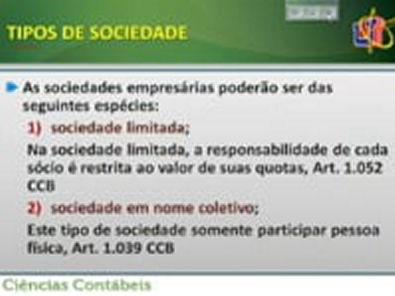 TELE AULA SEMINÁRIO INTERDISCIPLINAR I   13/06/2014
