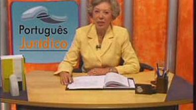 Portugues_Aula_1_Acentuacao