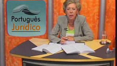 Portugues_Aula_4_Sintaxe