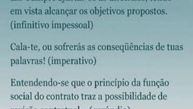 Portugues_Aula_5_Topologia_Pronominal