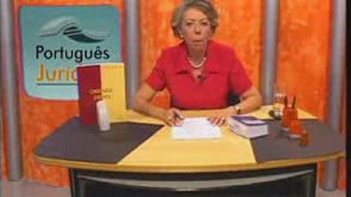Portugues_Aula_7_Concordancia_Verbal