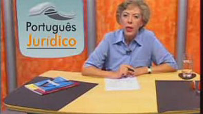 Portugues_Aula_8_Concordancia_Nominal