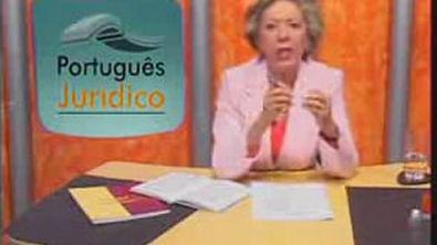 Portugues_Aula_10_Expressoes_que_apresentam_dificuldades