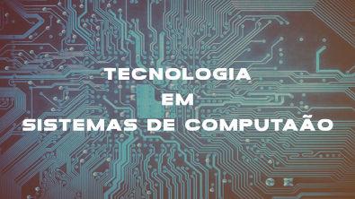 Introdução à Engenharia de Software