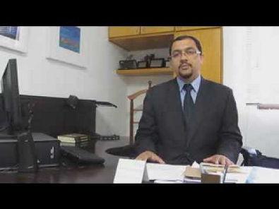 Tópicos de direito processual do trabalho e recursos trabalhistas - PUC Virtual